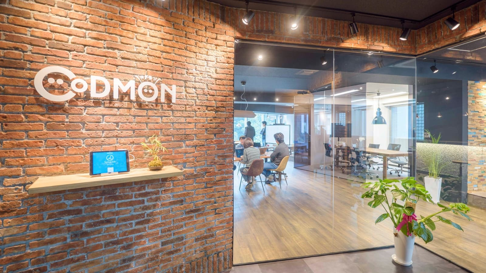 【フレッシュな営業パーソンにおすすめ】コドモン塾「人生に使える営業術」やります