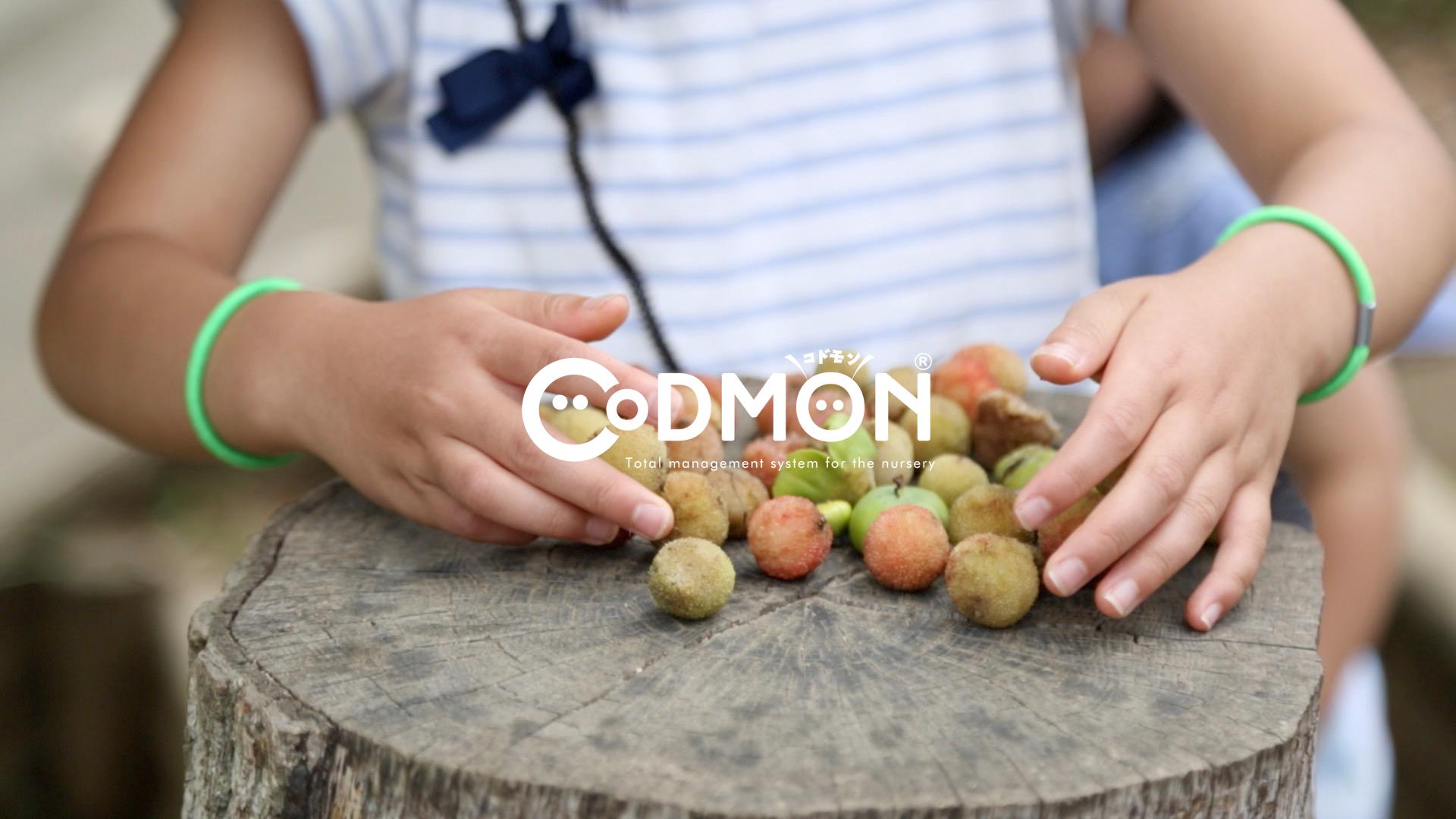 コドモンとベネッセが資本提携へ