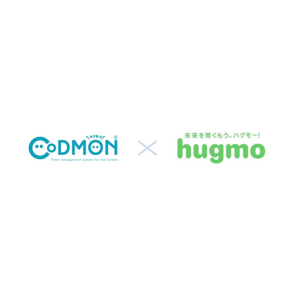 株式会社hugmoとのシステム連携について