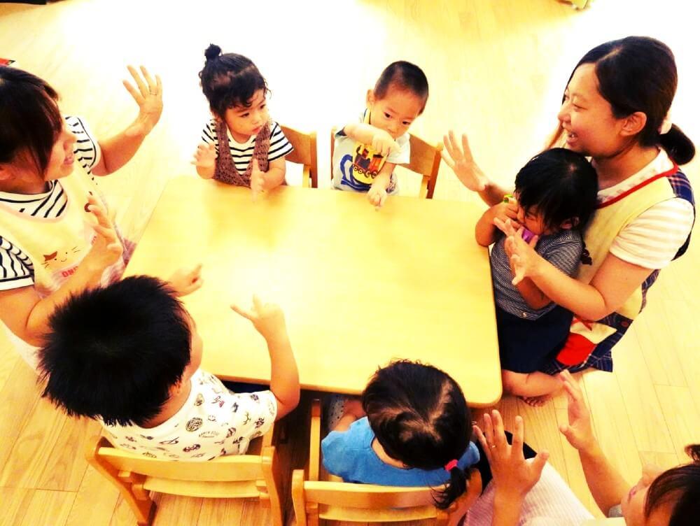 【イベントレポート】コドモン管理栄養士森山が食育イベントに行ってきました!