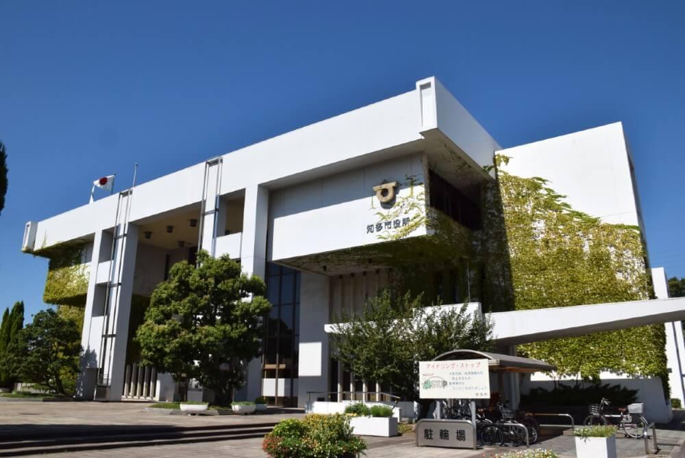 知多市にて保育ICTシステム「コドモン」運用開始