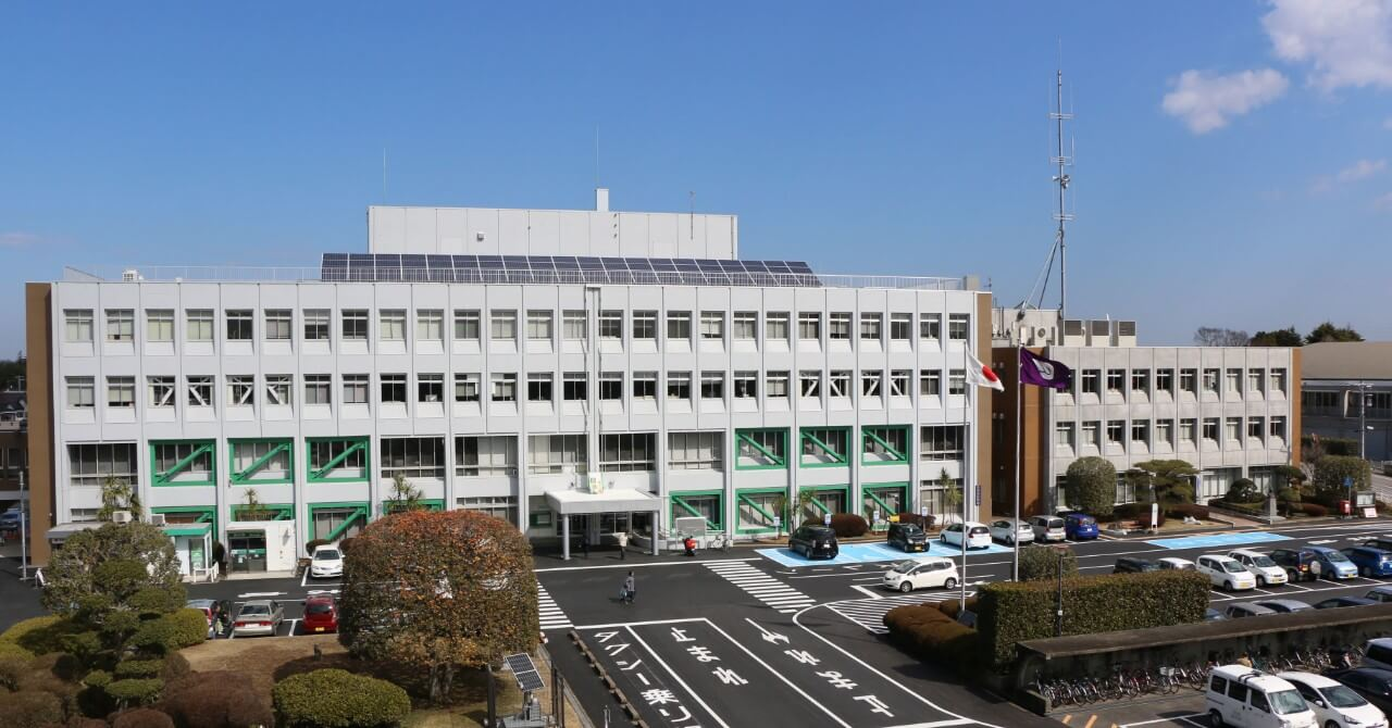 公立での取組みは茨城県初取手市公立保育所にて保育ICTシステム「コドモン」の運用開始