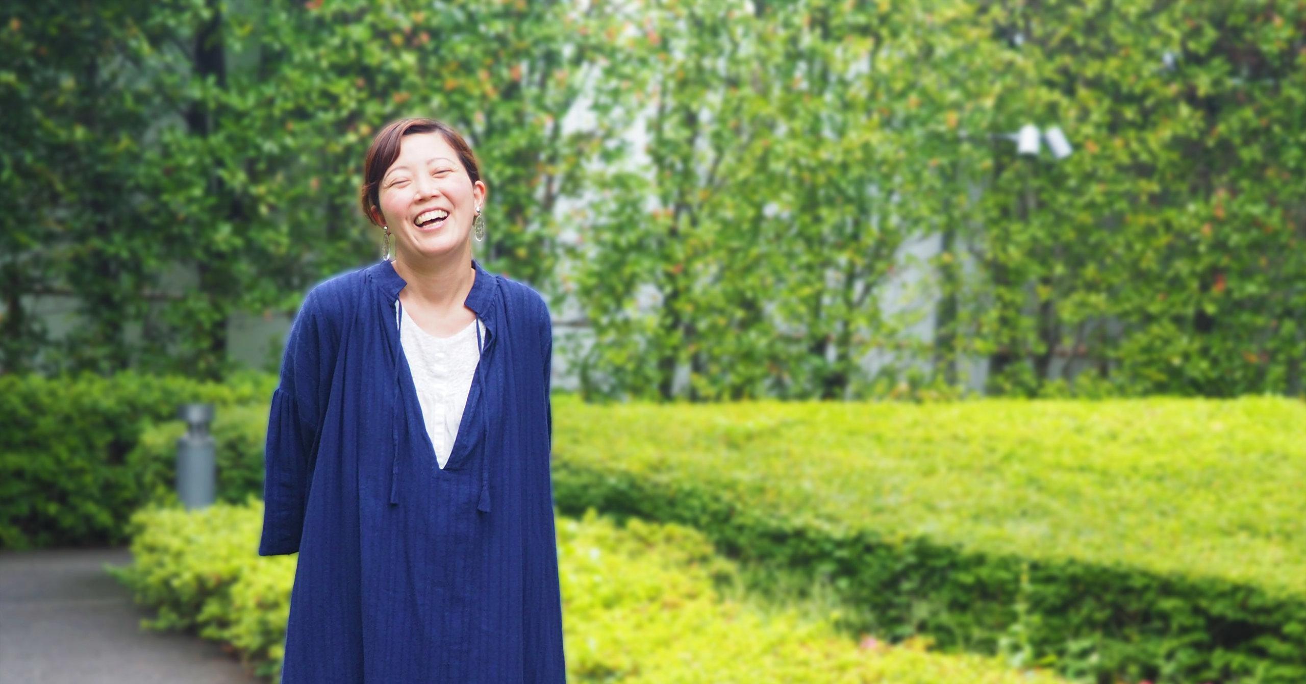【コドモンの中の人 Vol.23】日本中に届け!コドモンを広げてニコニコ子育てできる世界を作りたい